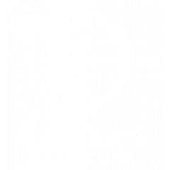 The Driscoll at River Oaks