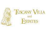 Tuscany Villa & Estates