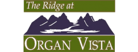 The Ridge at Organ Vista