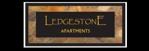 Ledgestone Apartments
