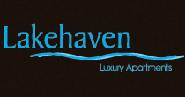 Lakehaven Apartments