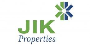 JIK Properties (Kislak)