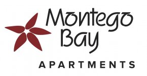 Montego Bay Apartments