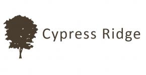 Cypress Ridge Apartments