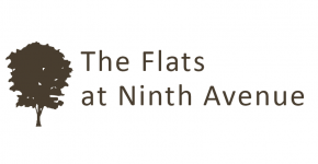 The Flats at Ninth Avenue
