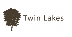 Twin Lakes Apartments