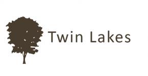Twin Lakes Apartments