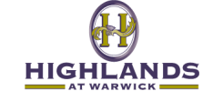 Highlands at Warwick