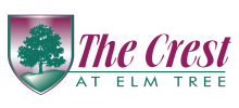 The Crest at Elm Tree