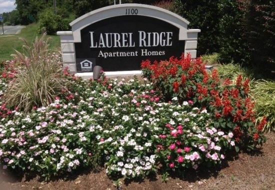 apartments near unc chapel hill | Townhomes