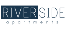 Riverside Apartments Logo