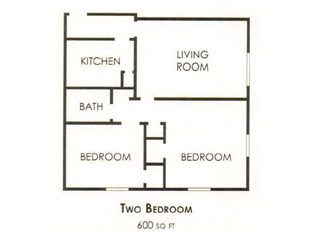 1 amp 2 bedroom apartments in norfolk va larchmont apartments cole haan shoes men images wrap pleated blue boots men