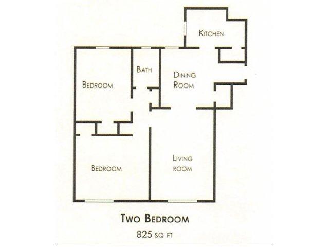 1 2 bedroom apartments in norfolk va larchmont apartments