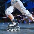 http://www.rinktime.com/skating_rinks/md/pasadena_roller_skating_center_skating_rink_arena_lake_shore_md.cfm