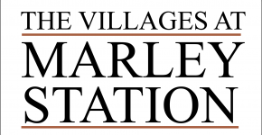 The Villages at Marley Station