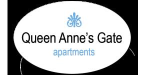Queen Anne's Gate