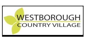Westborough Country Village