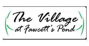 Village at Fawcett Pond