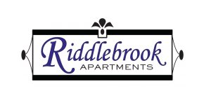 Riddlebrook Apartments