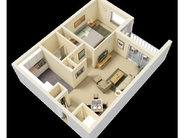 Apartment rentals in Lynn MA