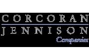 Corcoran Jennison Companies