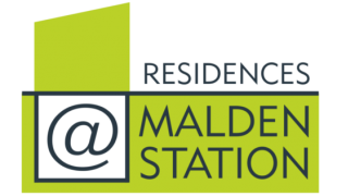 Residences @ Malden Station