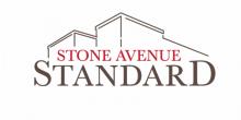 Stone Avenue Standard