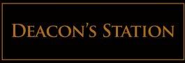 DEACONS STATION