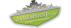 Jamespoint Management