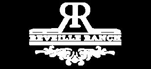 Reveille Ranch Apartments
