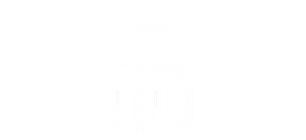 Aspen Heights Apartments