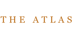The Atlas Apartments