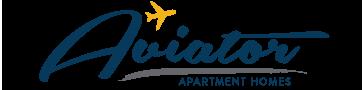 Aviator Apartment Homes