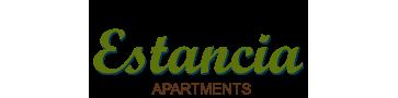 Estancia Apartments