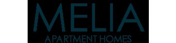 Melia Apartment Homes