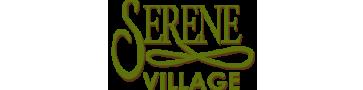 Serene Village
