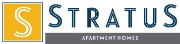 Stratus Apartment Homes