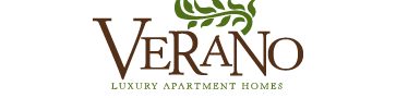 Verano Apartment Homes