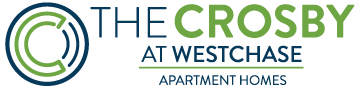 The Crosby at Westchase