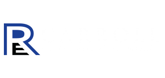 RE Carroll Management