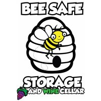 Bee Safe Storage and Wine Cellar
