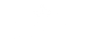 Battleground North Apts