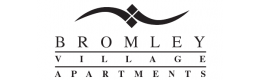 Bromley Village Logo