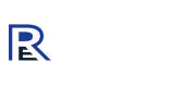 apartments near downtown Greensboro | RE Carroll Management