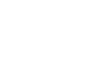 Amberton at Stonewater Logo | Apartments in Cary NC