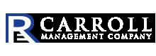 RE Carroll Management