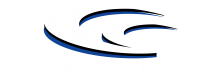 The Carroll Companies