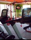 State of the Art Fitness Center | Coldwater Creek Apartments