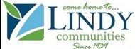 Lindy Property Management Co