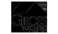 Gross Builders